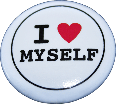 Self Acceptance Step 1 – Know Yourself