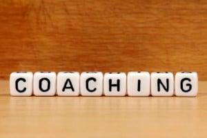 Life Coach Essex