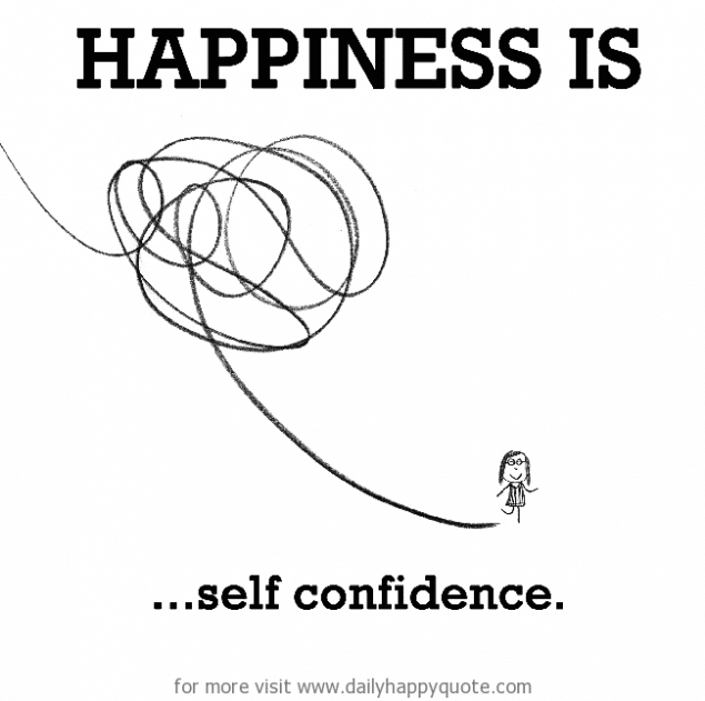 Read more about the article Confidence Coach Hertfordshire