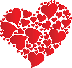 7 Steps To Love Yourself On Valentine's Day